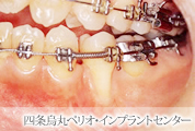 surgical_09